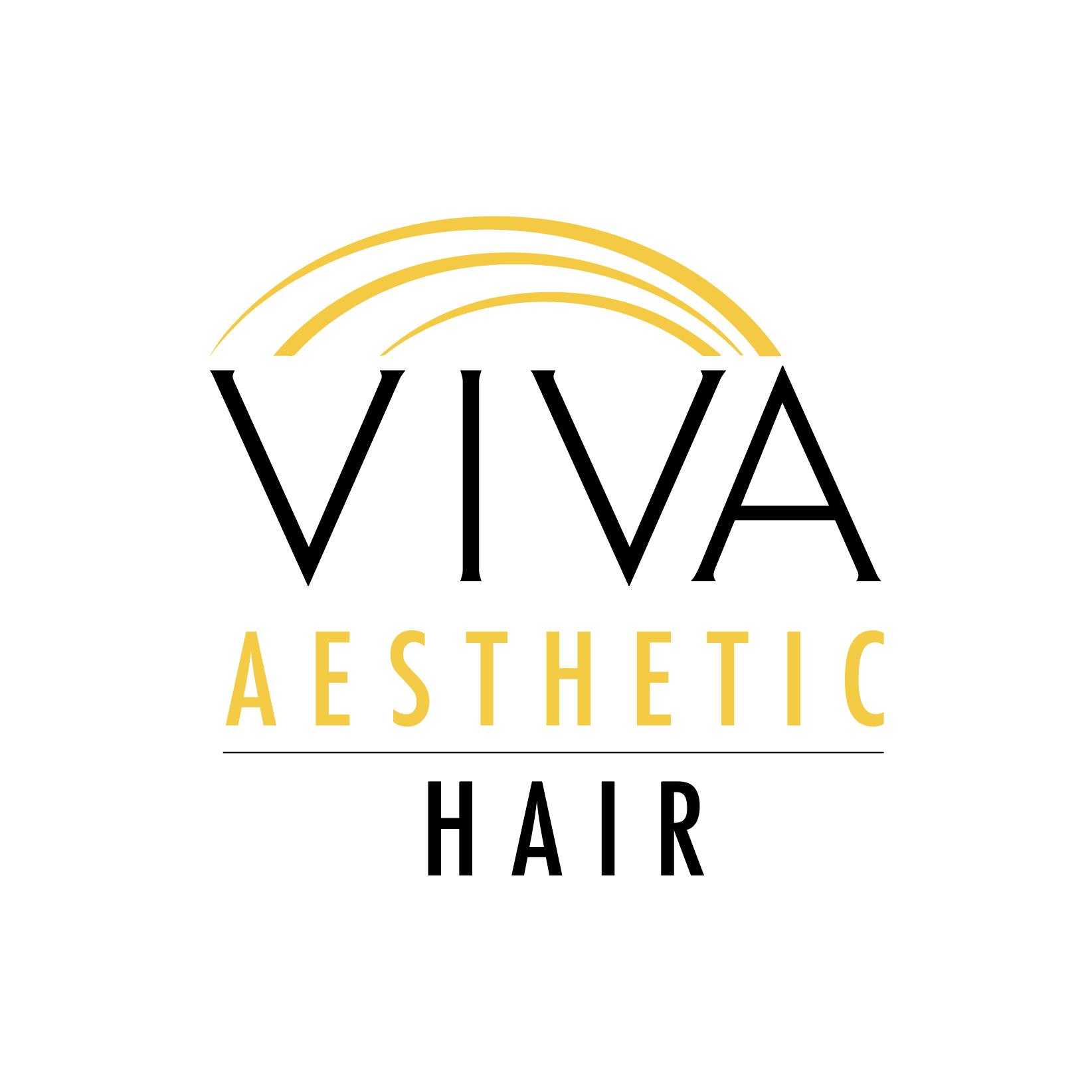 VIVA Aesthetic Hair GmbH